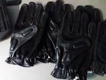 Перчатки Hatch hglr25