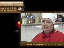 Тв-тюнер avermedia avertv Nova T2 A757