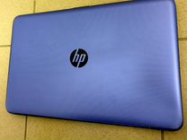 Ноутбук HP 15-ba090ur(Amd A8/8gb/1tb)