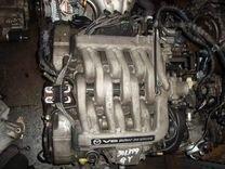 Контрактные двигатели из Японии — Запчасти и аксессуары в Челябинске