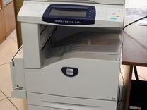 Мфу Xerox 5222