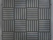 Б/У формы для плитки