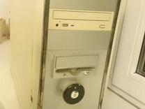 Комплектующие для пк — Товары для компьютера в Санкт-Петербурге