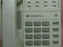 Телефон стационарный Рanasoniс KX-Т2315