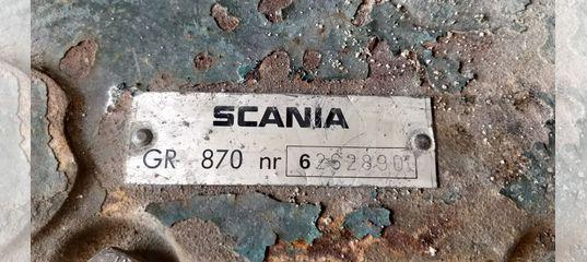 Кпп бетон владимир срезание бетона