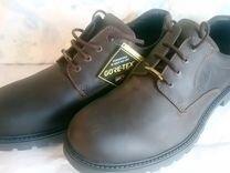 10e0074a8 camel active - Сапоги, ботинки и туфли - купить мужскую обувь в ...