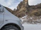 Туры по Кавказу на февральские праздники