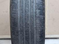 245 65 R17 GT Radial Savero 3-4 мм