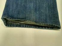 Джинсы мужские calvin klein jeans