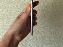 Продаю iPhone 6 (серый 32 гб)