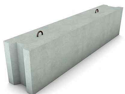 Тамань купить бетон фибробетон тяжелый бетон