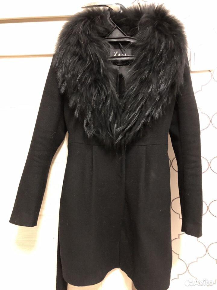 Пальто  89145249155 купить 2