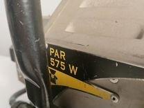 DeSisti Parlight 575 Ватт