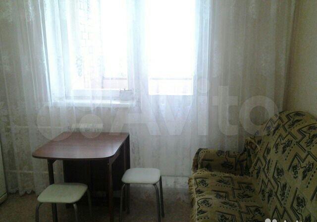 1-к квартира, 44 м², 9/9 эт.  89825014195 купить 6