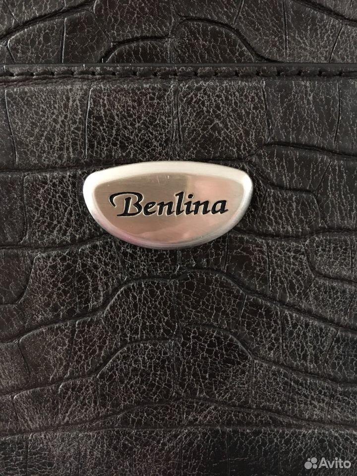 Сумка Benlina  89026118217 купить 6