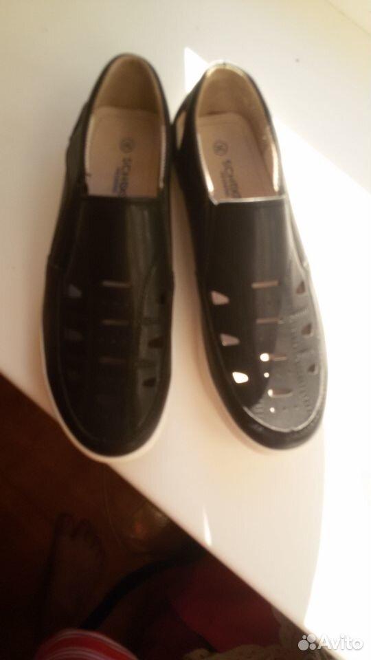 Shoes school  89515174240 buy 3