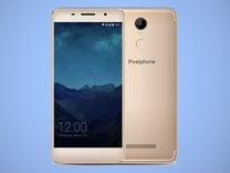 Смартфон Pixelphone S1