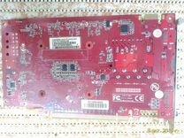 Видеокарты GTX 560 Ti на запчасти