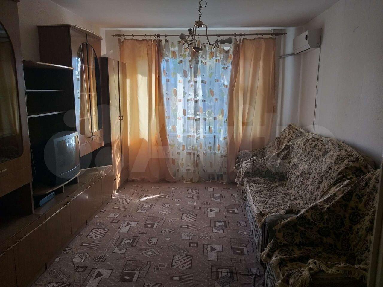 2-к квартира, 51 м², 3/9 эт.  89608679862 купить 7