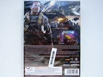 Игры Call Of Duty для PC (активация в Steam)