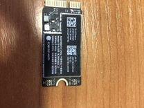 Плата WiFi BCM94360CS2 MacBook Air A1465 A1466