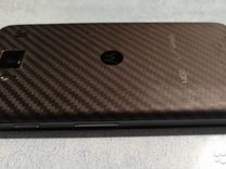 Motorola XT926MM droid razr maxx HD Verizon
