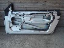 Дверь передняя правая для BMW 3-серия E46 — Запчасти и аксессуары в Санкт-Петербурге