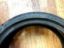 Летние шины 205/40/18 Pirelli Cinturato