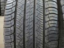 235 55 17 летние шины r17 Michelin Taur 235/55/17