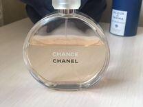 Chanel Chance eau Vive,оригинал