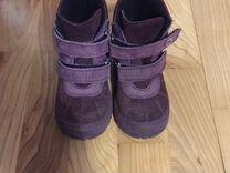 ca5b4fc70 Обувь для девочек - купить зимнюю и осеннюю обувь в Москве на Avito