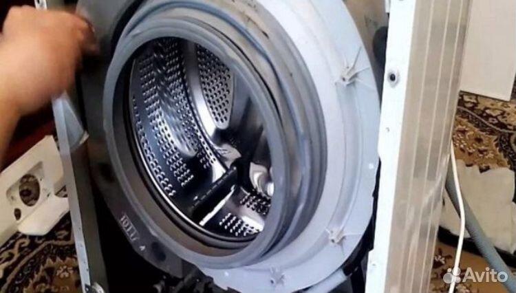 Ремонт техники и стиральных машин  89616716548 купить 3