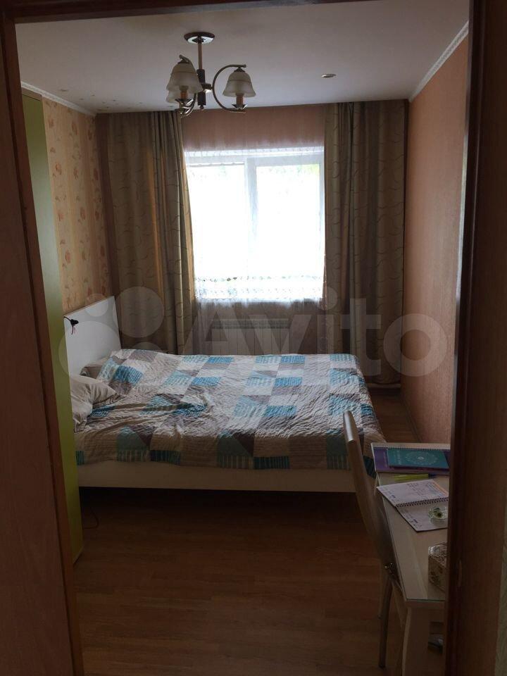 Дом 200 м² на участке 10 сот.  89095072971 купить 8