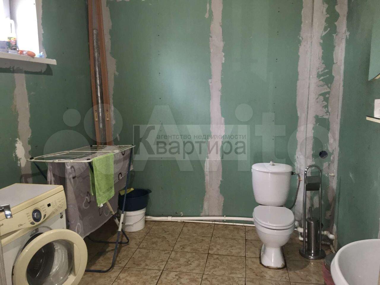 Дом 218 м² на участке 7 сот.  89203330361 купить 8