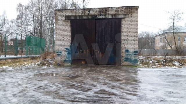 Заволжск бетон латексная краска по бетону купить