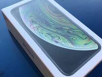 iPhone 10 Xs