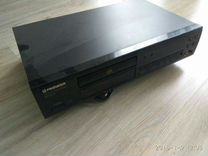 Compact disk player Pioneer PD-204