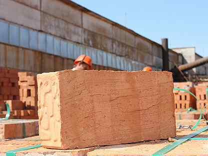 Бетон чекмагуш хабаровск купить бетон