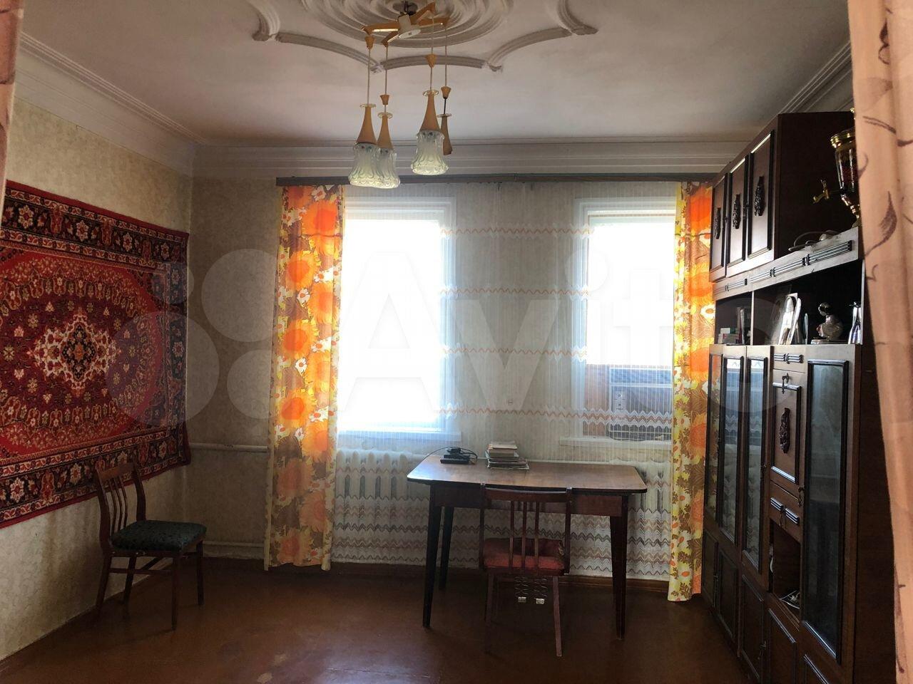 Дом 143 м² на участке 6.6 сот.  89023133977 купить 8