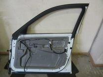 Дверь передняя правая в сборе BMW 5 E60 E61