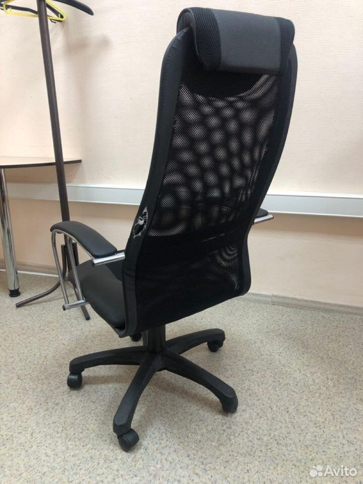 Продам компьютерные кресла и стул  89130663947 купить 2