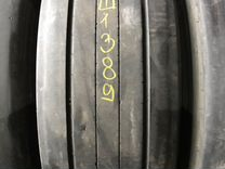 Грузовые шины бу R22,5 385/65 goodyear арт.Ш1389