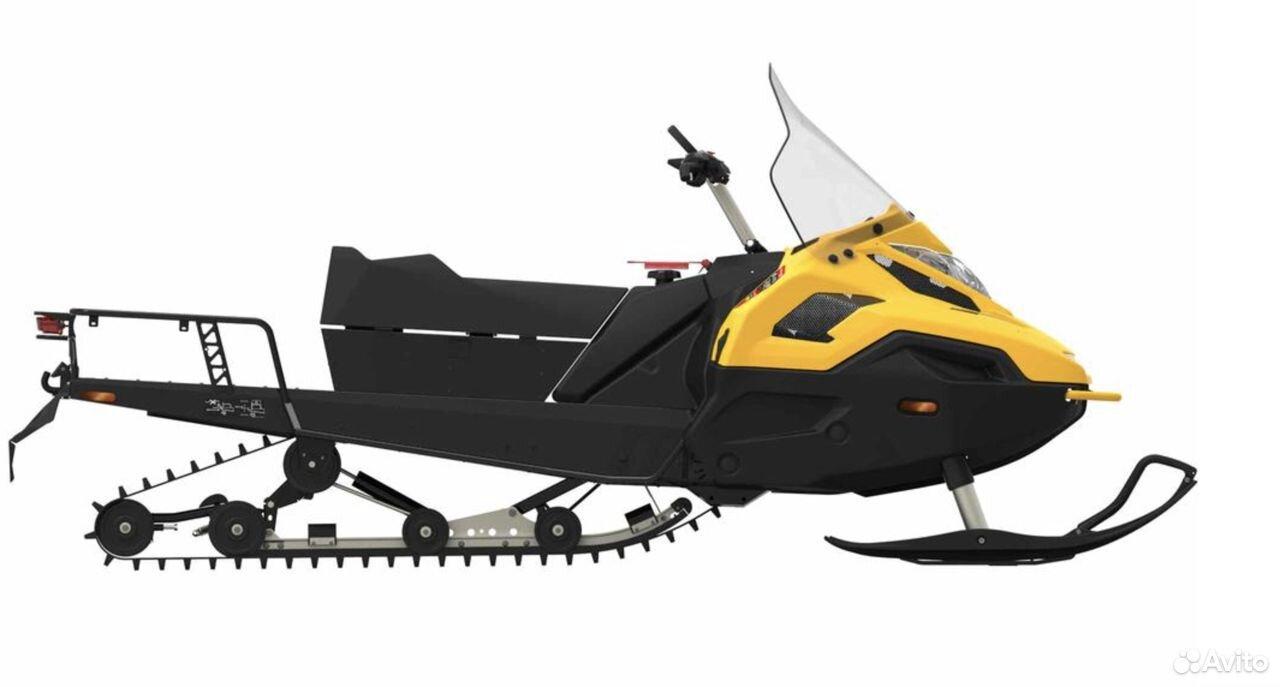 Снегоход Stels ставр MS600  89028161650 купить 2
