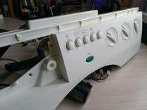 Запчасти к стиральной машине Ardo 800X