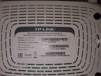 TP Link WR842ND