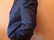 Костюм мужской — Одежда, обувь, аксессуары в Астрахани