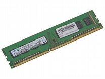 Процессор Intel Core i5-3570К+MB Asus P8H77-M