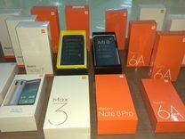 Xiaomi Redmi 7 3/32 Gb