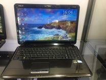 Ноутбук asus K611C вл-070619-1
