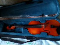 Продаю скрипку